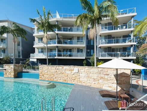 68/1A Tomaree Street Nelson Bay, NSW 2315