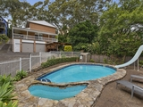 27 Boos Road Forresters Beach, NSW 2260