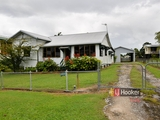 5-5A Cook Street Tully, QLD 4854