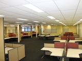Suite 101/566 Ruthven Street Toowoomba City, QLD 4350