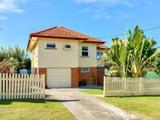 No. 17 Yiada Street Kedron, QLD 4031