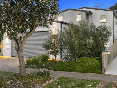 41 Mainsail Drive St Leonards, VIC 3223