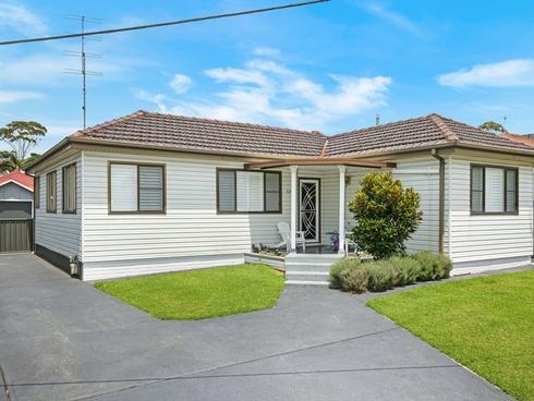 129 Towradgi Road Towradgi, NSW 2518