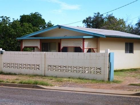125 Webb Street Mount Isa, QLD 4825