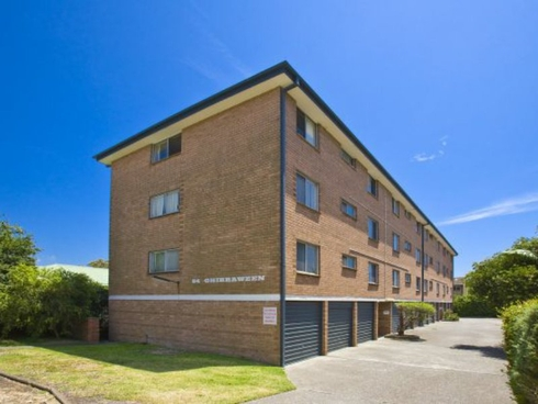 Unit 6/84 James Street Hamilton, NSW 2303