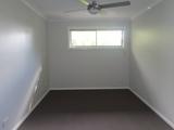 Unit 3/345 Chester Street Moree, NSW 2400