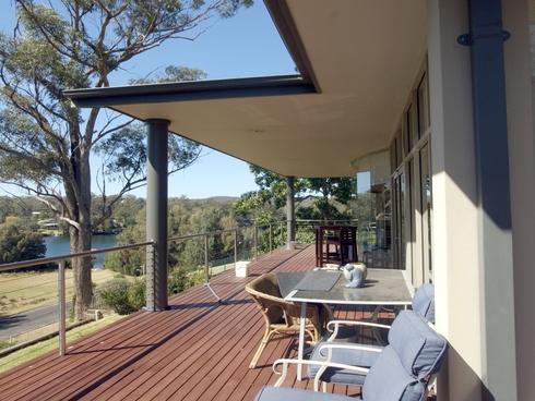 16 Nelligen Place Nelligen, NSW 2536