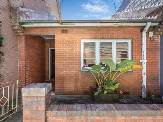 26 Eton Street Camperdown, NSW 2050