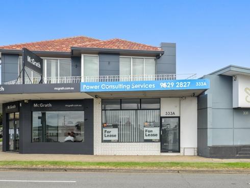 333A Rocky Point Road Sans Souci, NSW 2219