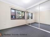 6/18-20 Blaxcell Street Granville, NSW 2142