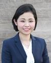 Rebecca Zhang
