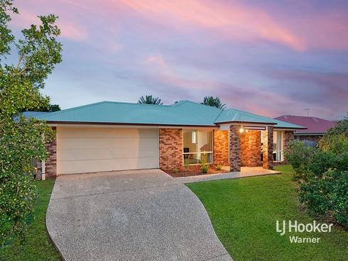 35 Oakwood Road Warner, QLD 4500