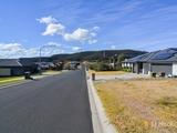 26 Surveyors Way Lithgow, NSW 2790