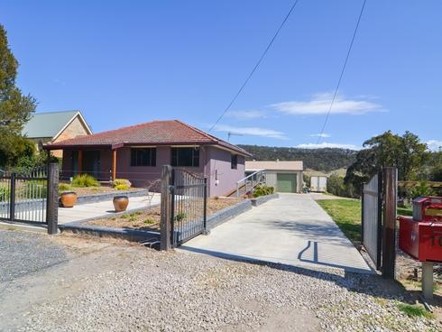 10 Mudgee Street South Bowenfels, NSW 2790