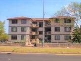 11/67-71 Great Western Highway Parramatta, NSW 2150