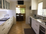 78 Suter Road Mount Isa, QLD 4825