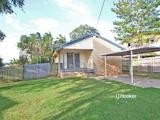 11 Nanbaree Drive Bray Park, QLD 4500