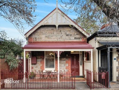 343 Gilles Street Adelaide, SA 5000