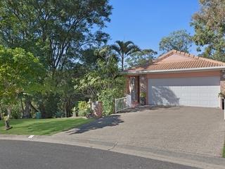 24 Pointer Court Shailer Park , QLD, 4128