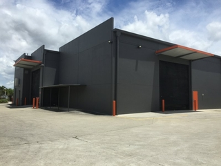 8/22 Eastern Service Road Stapylton , QLD, 4207