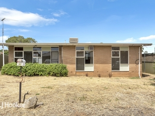 31 Warrigal Street Para Hills , SA, 5096