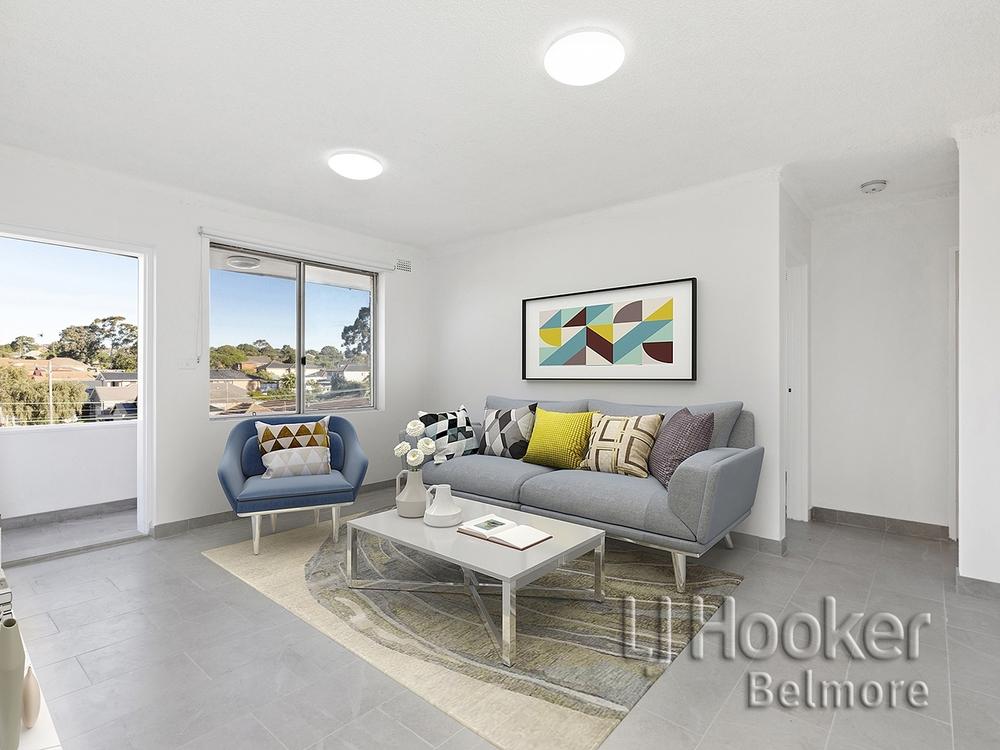 8/123 Lakemba Street Lakemba, NSW 2195