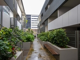 107/28 Masters Street Newstead, QLD 4006
