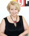 Susan Chisholm