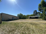 8367 D'Aguilar Highway Moore, QLD 4314