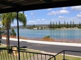 Unit Scenic View 1/1/75 Ocean Drive Evans Head, NSW 2473