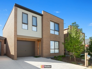 6 Yandell Way Casey , ACT, 2913