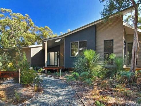20 Pindari Drive Dunbogan, NSW 2443