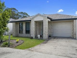 Villa 6/62-64 Pauls Road Upper Caboolture , QLD, 4510