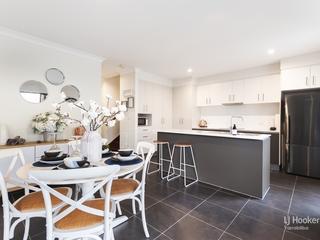 23 Carew Street Yarrabilba , QLD, 4207