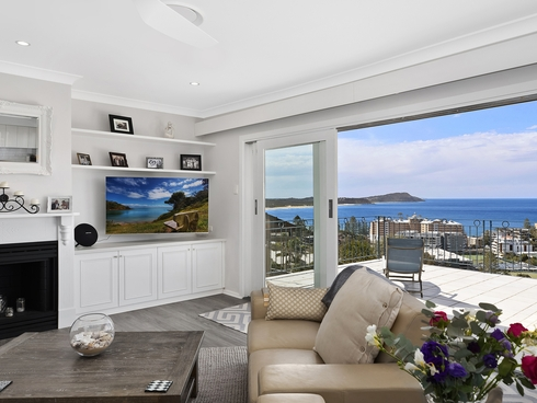 89a Scenic Highway Terrigal, NSW 2260