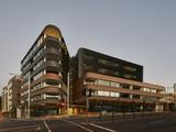 Suite 4/142 Victoria Road Gladesville, NSW 2111