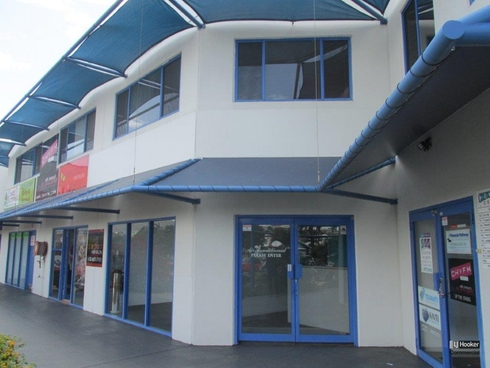 Suite 2B/30 Orlando Street Coffs Harbour, NSW 2450