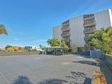 50 Sanders Street Upper Mount Gravatt, QLD 4122