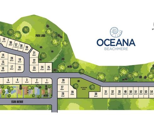 Lot 15/ Oceana Estate Beachmere, QLD 4510