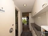 204/355 Main Street Kangaroo Point, QLD 4169