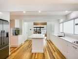 2115 Pittwater Road Church Point, NSW 2105