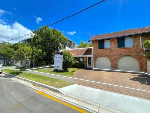 6 Tedder Avenue Main Beach, QLD 4217
