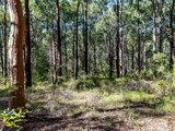Lot 1979 Coonamble Crescent North Arm Cove, NSW 2324