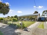 295 Old Sale Road Newborough, VIC 3825
