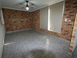 2/30 Middleton Road Leumeah, NSW 2560