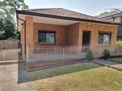 3 Pine Avenue Five Dock, NSW 2046