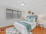 22 Greendale Terrace Quakers Hill, NSW 2763