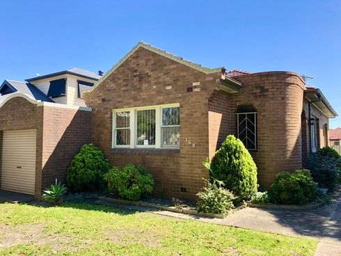 168 Lambton Road New Lambton, NSW 2305