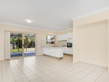 6 Blue Wren Way Warriewood, NSW 2102