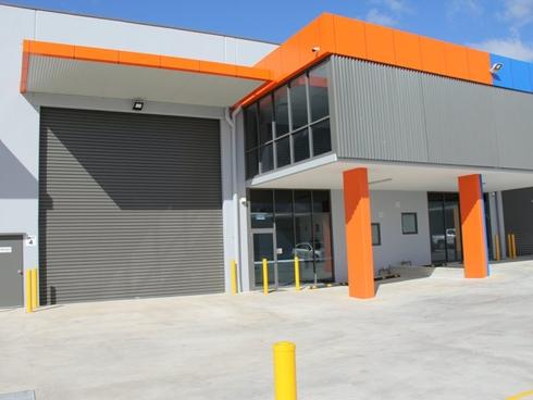 4/48 Anderson Road Smeaton Grange, NSW 2567